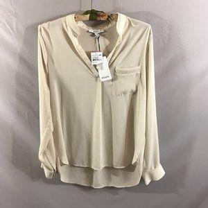 RO & DE blouse NEW!